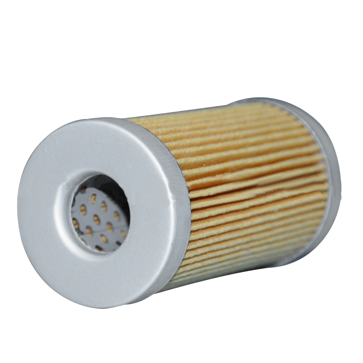Fuel Filter FF5103 Compatible With Kubota Tractor L235 L2250 L2650 L275 L2850 L2900 L2950 L3130DT L3130HST L4300DT L4330DT