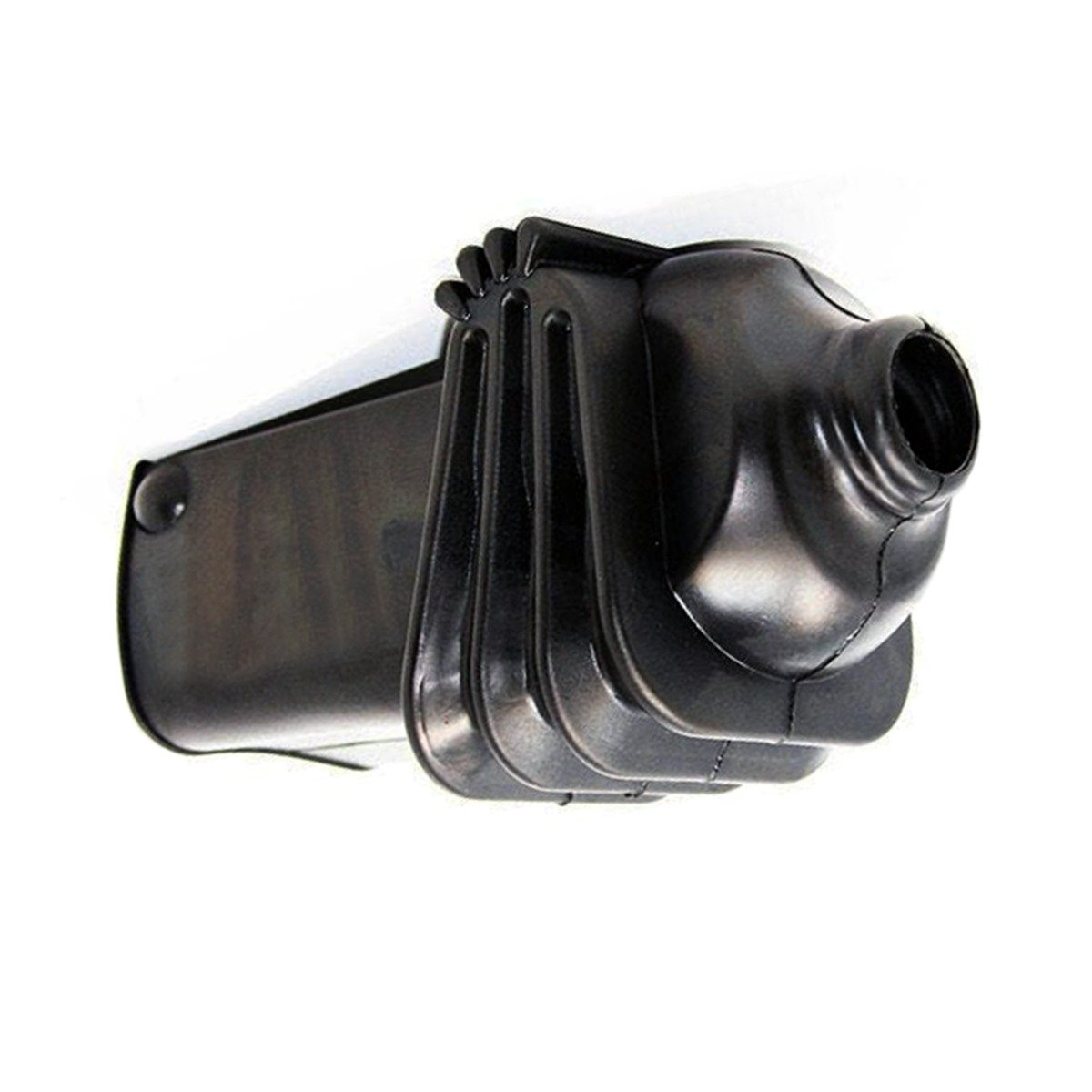 Rubber Steering Boot 6680471 Compatible With Bobcat Skid Steer Loader 751 753 763 773 863 864 873 883 963 S130 S150 S160 S175
