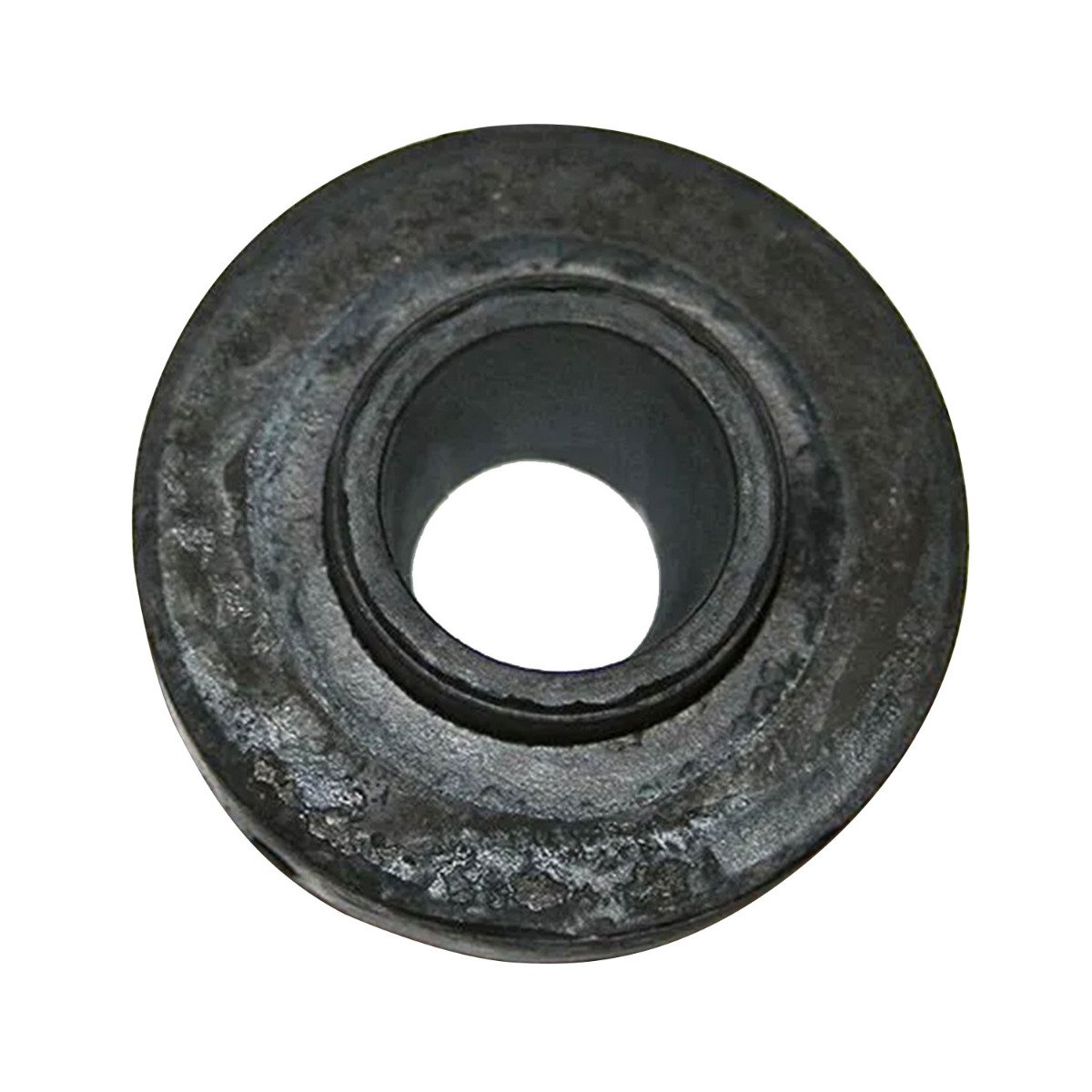 Rubber Engine Mount 6668104 Compatible with Bobcat Skid Steer Loader 653 751 753 763 773 853 863 864 873 883 7753 A220 A300 S130 S150 S160 S175 S185 S205 S220 S250 S300 S330