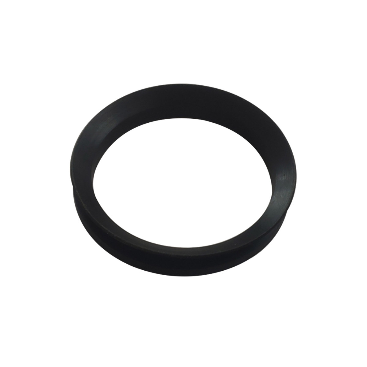 Lower Pivot Pin Seal 6651709 Compatible With Bobcat Skid Steer Loaders 553 630 631 632 641 642 643 645 653 730 731 732 741 742 743 751 753 T190 T250 T300 A300 T450 T550 T590 T180