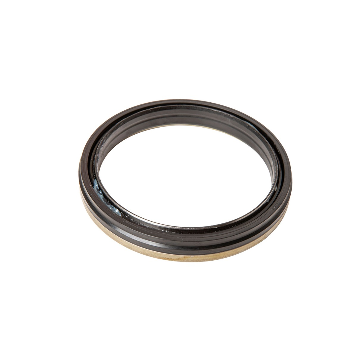 Tractor Seal 3021-0018 Compatible with Kubota Tractor L2900DT L2900DTGST L3010DT L3010GST L3010HST L3130DT L3130GST L3130HST L3240DT