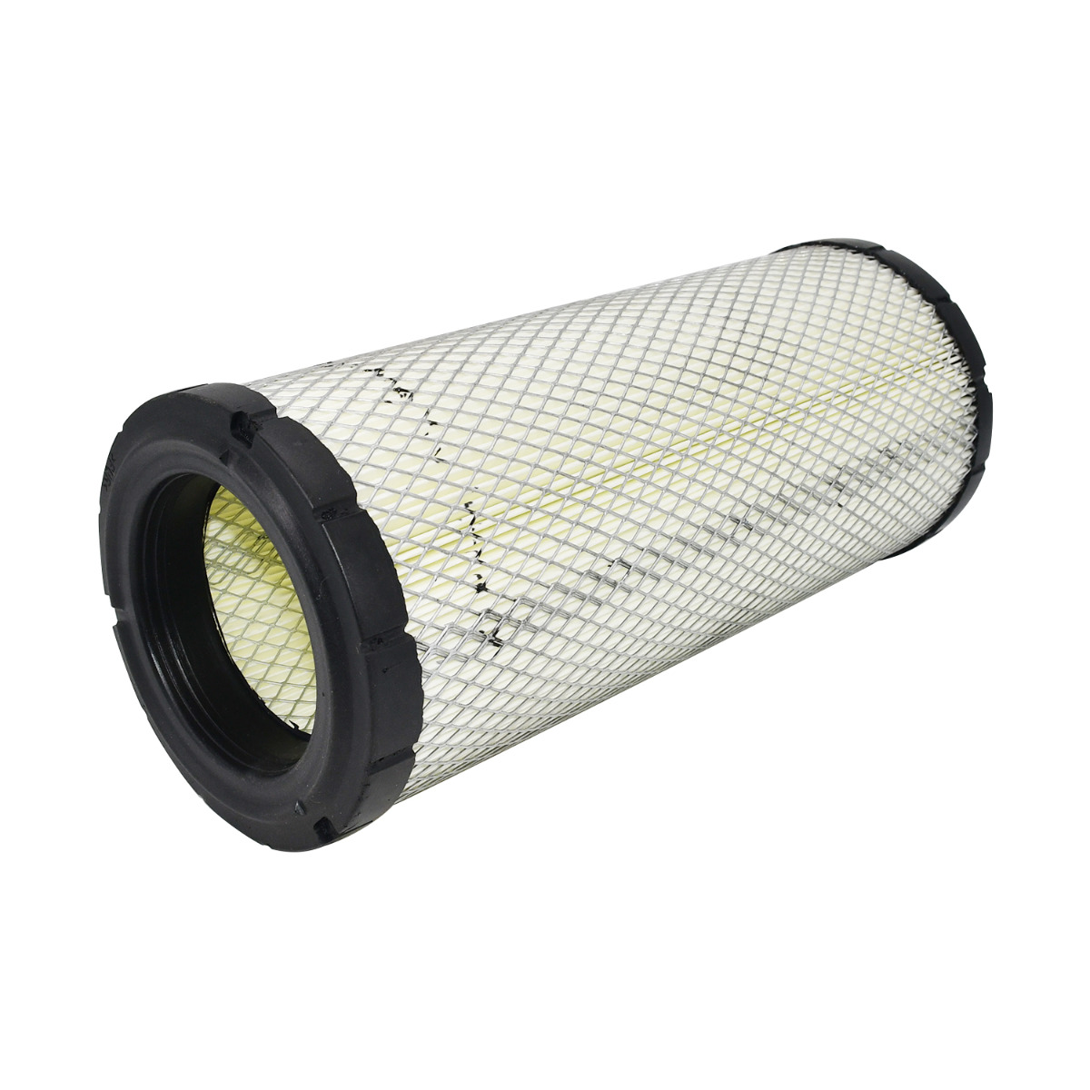 Air Filter P822768 Compatible with Kubota Tractor M4700 M4700DT M4800SU M4900 M5400DTN M5700 MX5000 MX5000DT MX5000F MX5100DT MX5100F L48TL L48TLB L5030