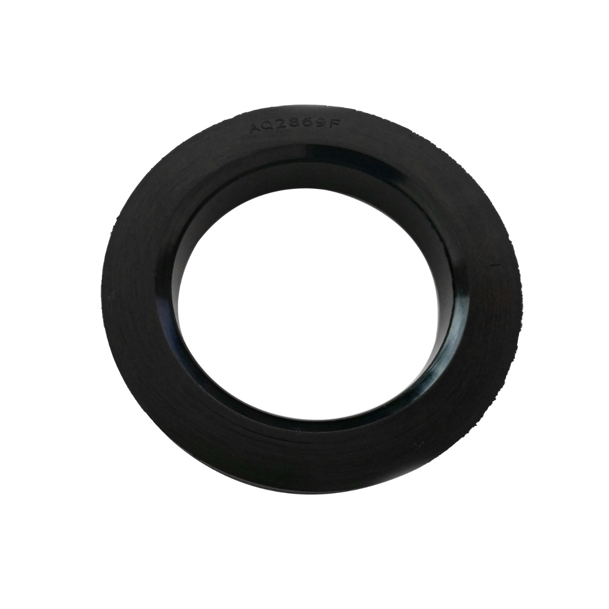 Front Axle Oil Seal E-6A320-56220 Compatible With Kubota Tractor B7500HSD B7500D B7500DTN B7400HSD BX2670-1 BX2670 BX2660D BX25DLB-1 BX25DLB