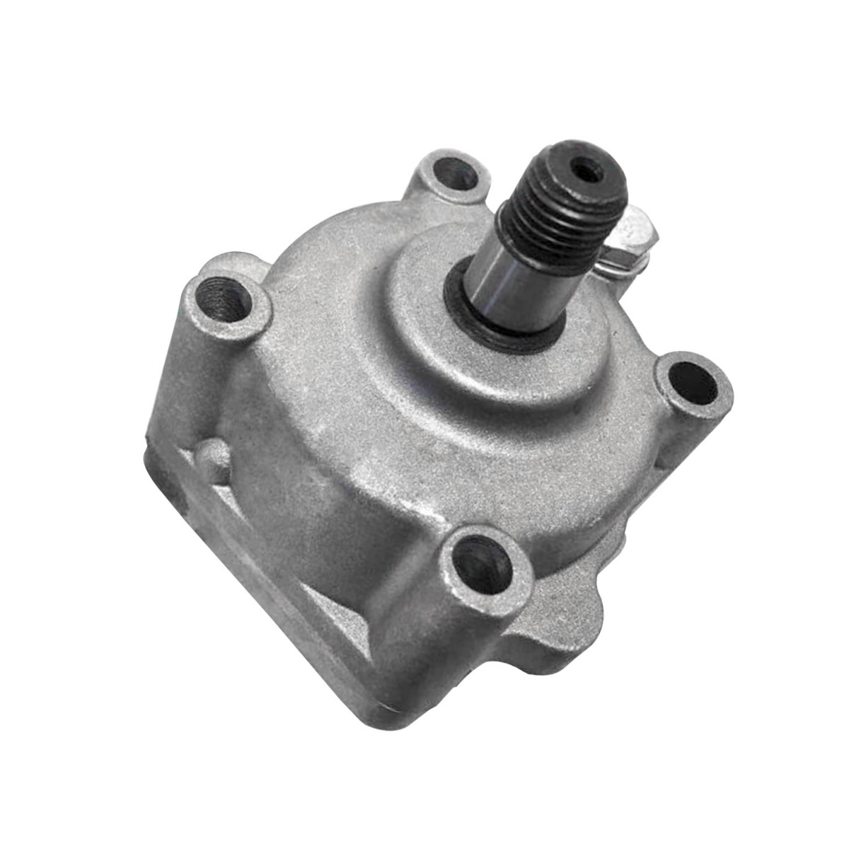 Oil Pump 25-37040-00 Compatible with Carrier CT 4.134