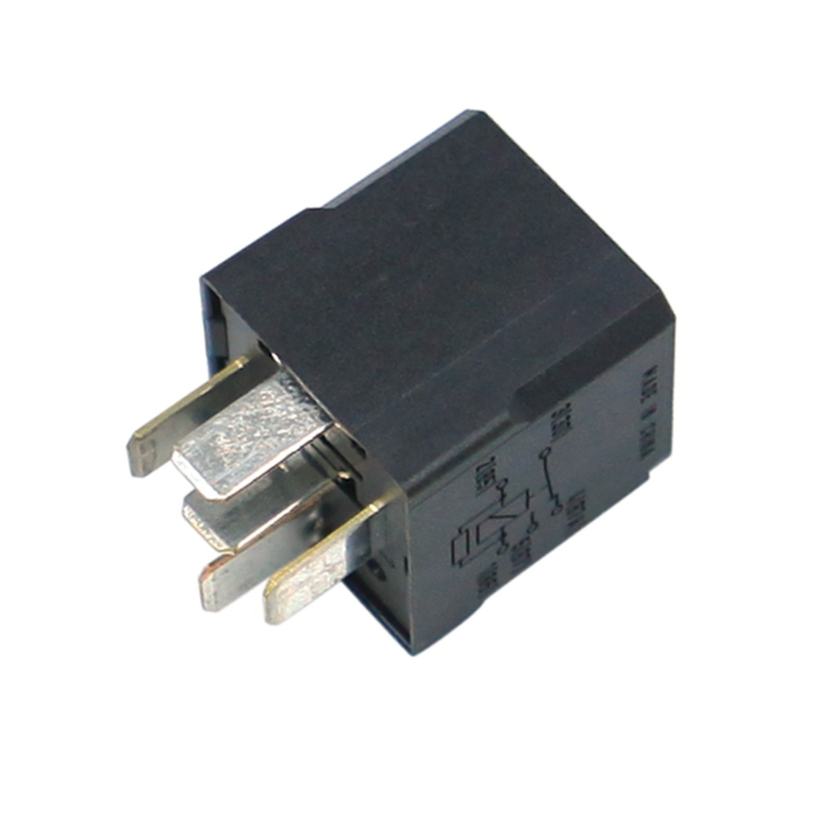 Relay Switch Fuse Panel 6679820 Compatible with Bobcat 751 753 763 773 863 864 873 883 963 S510 S530 S550 S570 S590 S630 S650 S750 S770 T550 T590 T630 T650 T750 T770 T870